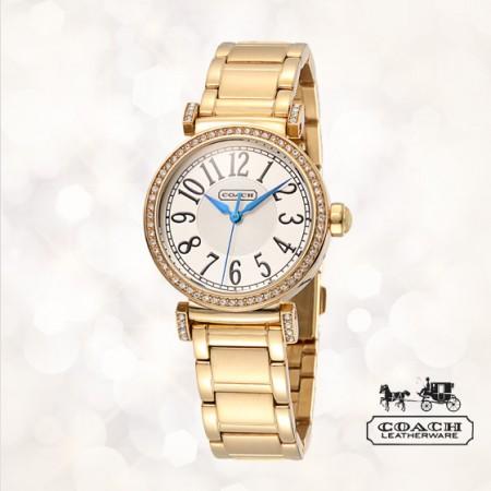 手 錶 - PChome線上購物_插圖