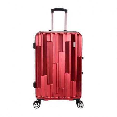 【飞机拉杆箱尺寸】 -优品惠(优购物)全球优品特卖