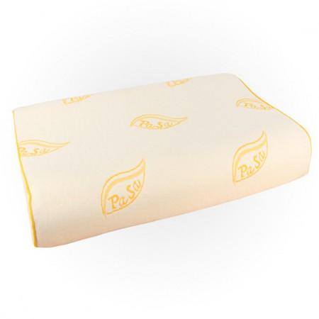 泰国进口乳胶成人护颈枕头